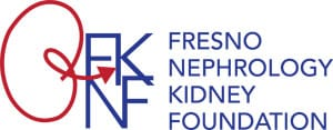 FNKF - Fresno Nephrology Kidney Foundation